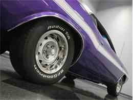 Picture of Classic 1970 Challenger R/T Offered by Streetside Classics - Nashville - M29Z