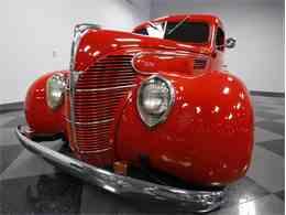 Picture of '39 2-Dr Sedan - LVRF