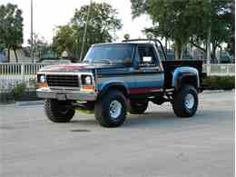 Picture of 1978 F150 located in Florida Offered by International Auto Group - LVRR