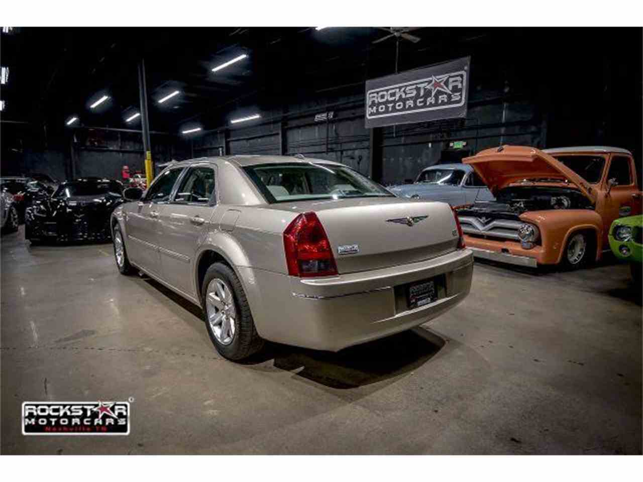Large Picture of '06 300 Offered by Rockstar Motorcars - M2DZ