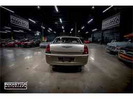 Picture of 2006 300 Offered by Rockstar Motorcars - M2DZ