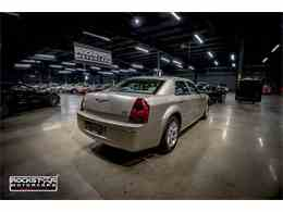 Picture of '06 Chrysler 300 located in Nashville Tennessee - $6,999.00 Offered by Rockstar Motorcars - M2DZ