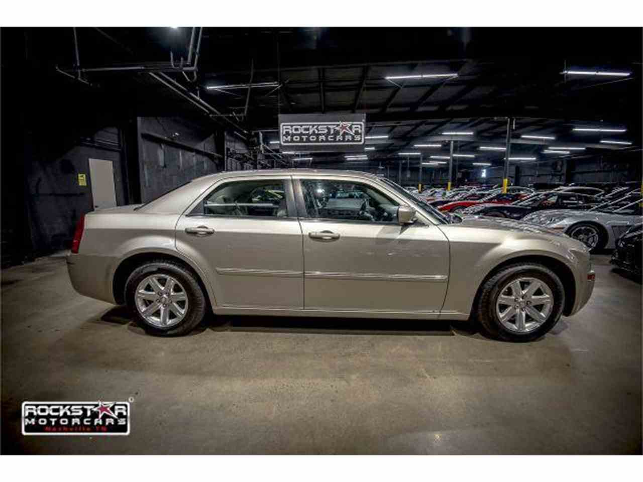 Large Picture of 2006 300 - $6,999.00 Offered by Rockstar Motorcars - M2DZ