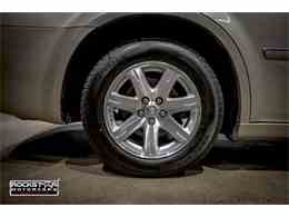 Picture of 2006 Chrysler 300 located in Tennessee - $6,999.00 - M2DZ