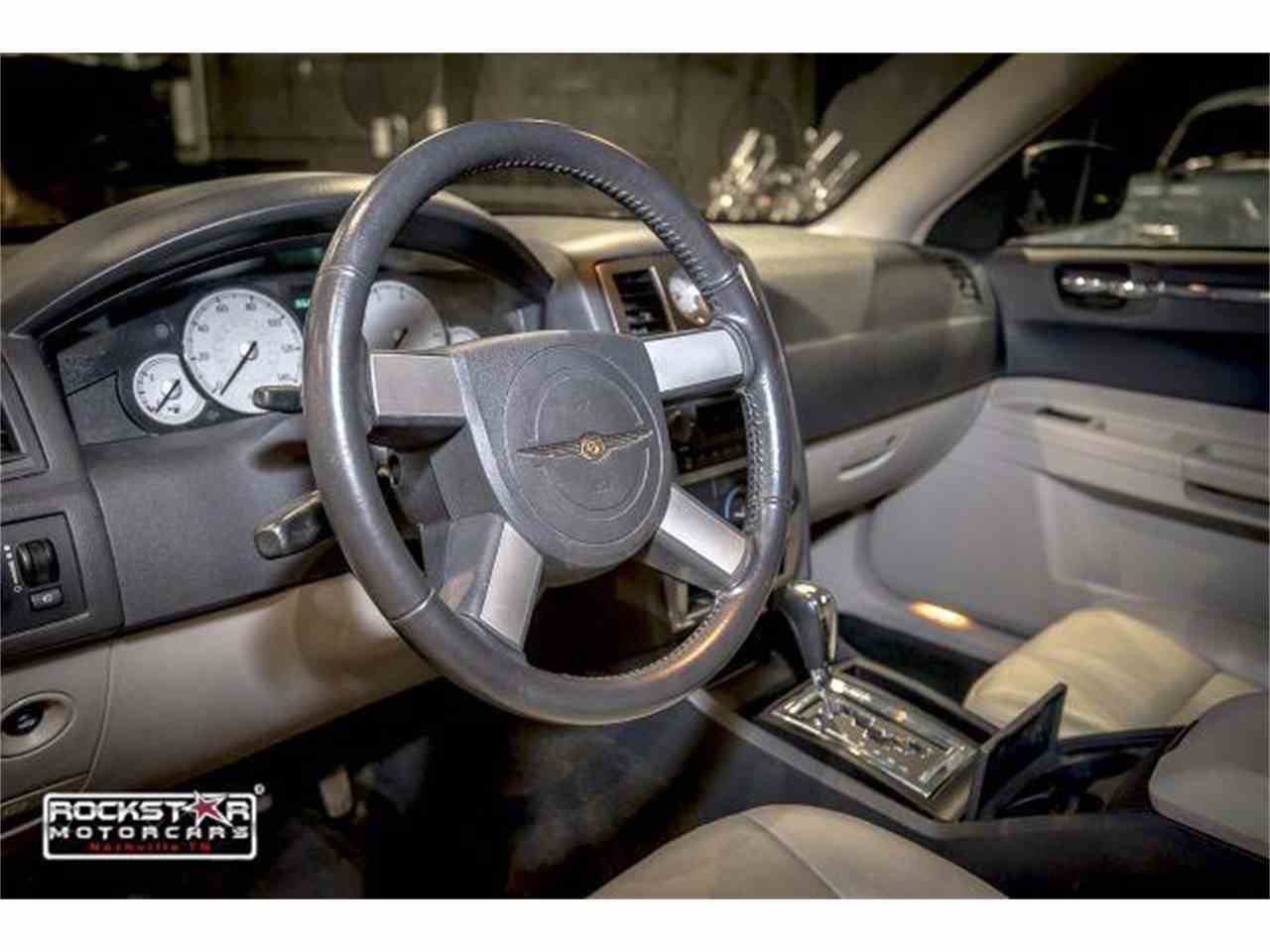 Large Picture of '06 300 - $6,999.00 Offered by Rockstar Motorcars - M2DZ
