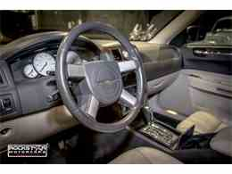 Picture of 2006 Chrysler 300 - M2DZ