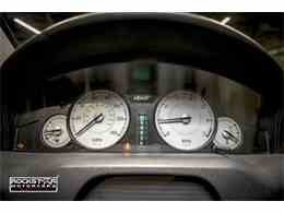 Picture of '06 Chrysler 300 located in Nashville Tennessee - M2DZ