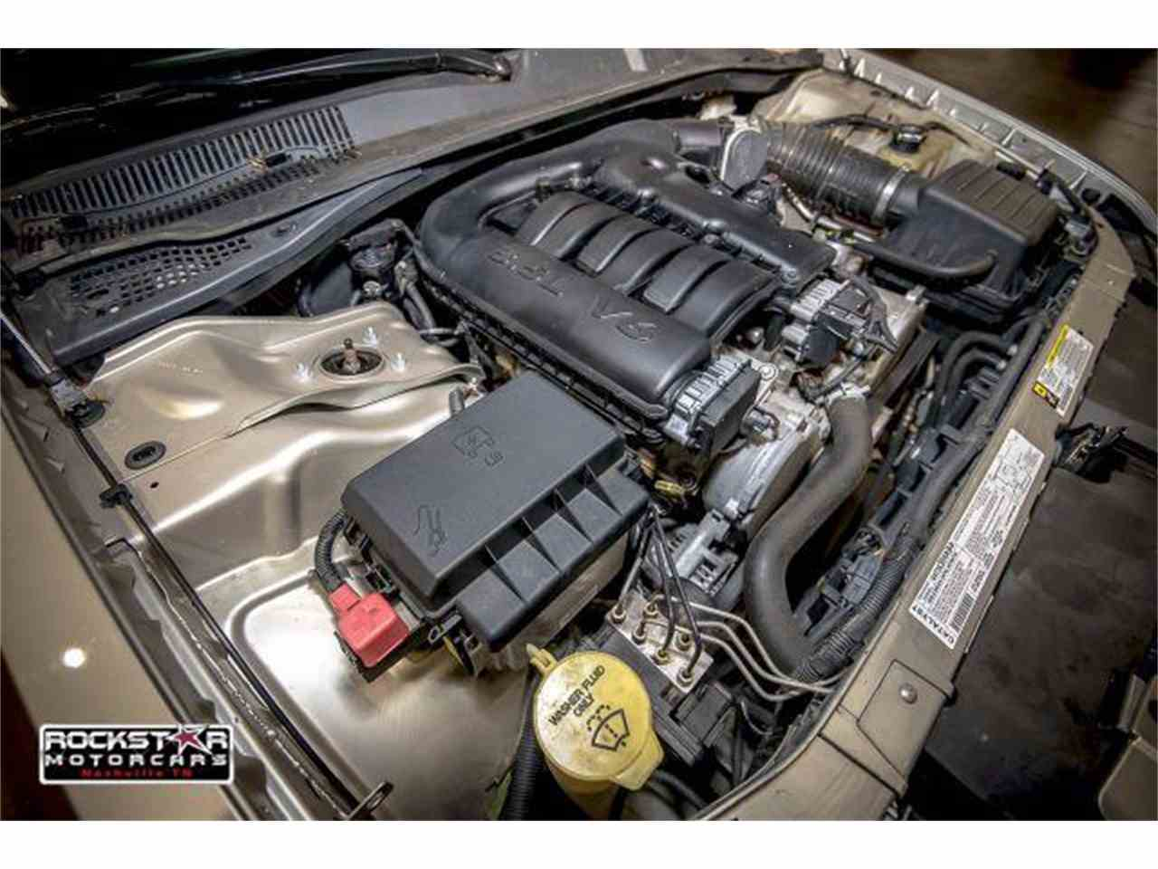 Large Picture of 2006 300 Offered by Rockstar Motorcars - M2DZ