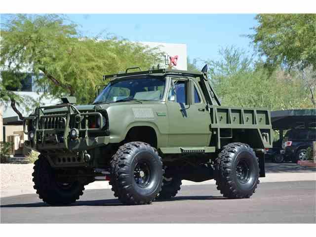 2002 Dodge Ram | 1029559