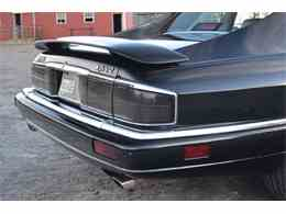 Picture of '94 Jaguar XJS Offered by Frazier Motor Car Company - M2J7