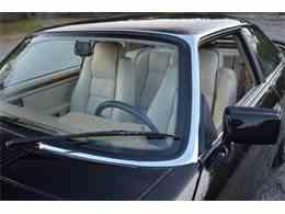 Picture of 1994 Jaguar XJS - M2J7