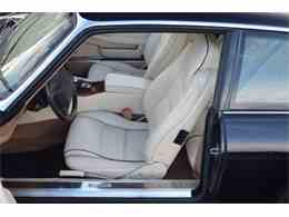 Picture of '94 Jaguar XJS located in Tennessee - $19,800.00 Offered by Frazier Motor Car Company - M2J7