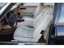 Picture of '94 XJS - M2J7