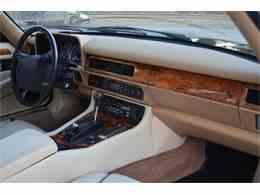 Picture of 1994 Jaguar XJS - $19,800.00 - M2J7