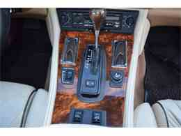 Picture of '94 Jaguar XJS located in Lebanon Tennessee - $19,800.00 Offered by Frazier Motor Car Company - M2J7