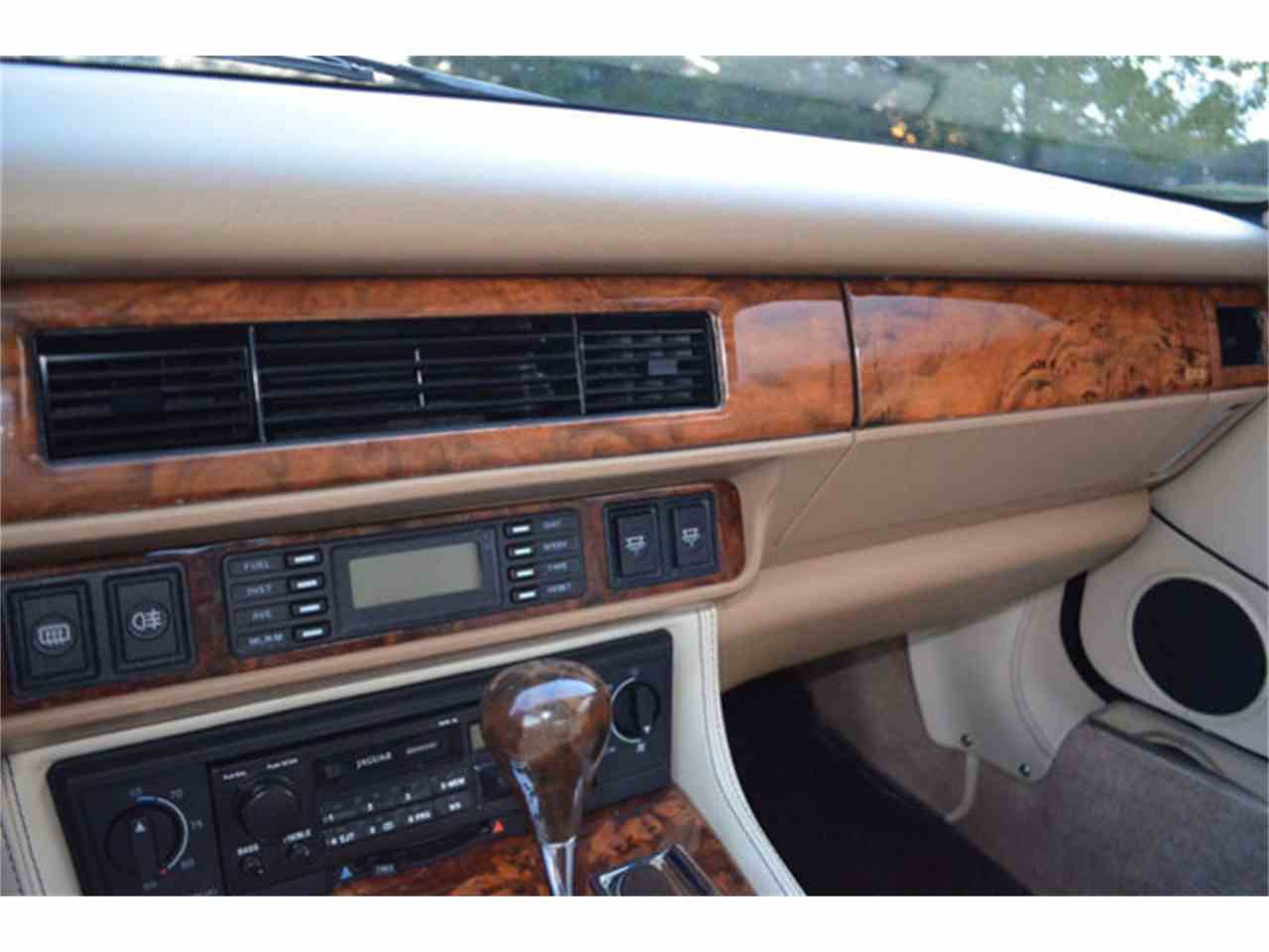 Large Picture of '94 XJS - $19,800.00 - M2J7