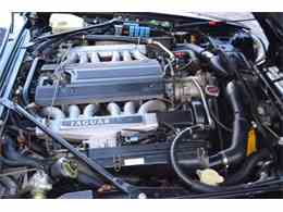 Picture of '94 XJS - $19,800.00 - M2J7
