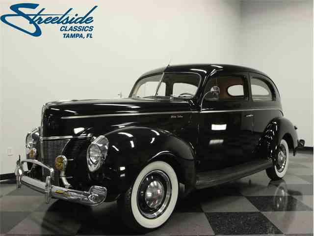 1939 to 1941 ford sedan for sale on 28 for 1940 ford deluxe two door business coupe