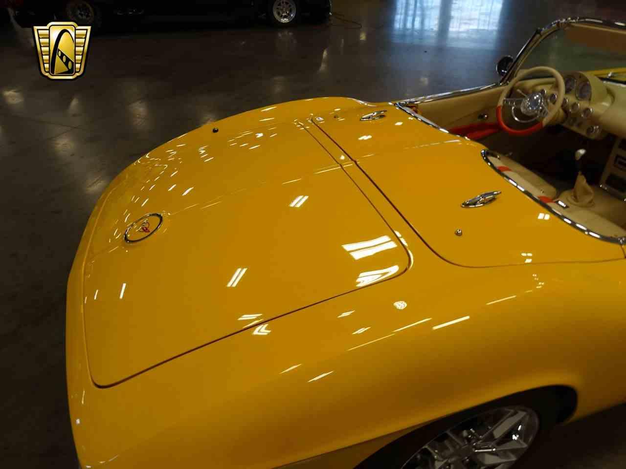 Large Picture of '62 Corvette - $210,000.00 - M2LR