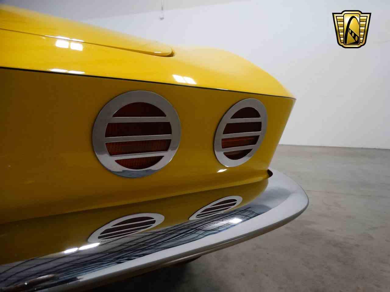 Large Picture of Classic 1962 Chevrolet Corvette - $210,000.00 - M2LR