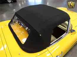 Picture of Classic '62 Corvette - $210,000.00 - M2LR