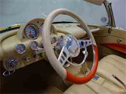 Picture of Classic '62 Chevrolet Corvette Offered by Gateway Classic Cars - Nashville - M2LR
