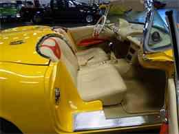 Picture of Classic '62 Chevrolet Corvette - $210,000.00 - M2LR