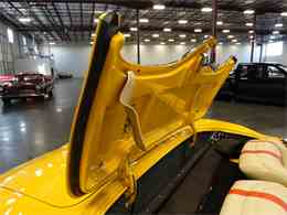 Picture of Classic '62 Chevrolet Corvette located in Tennessee - $210,000.00 Offered by Gateway Classic Cars - Nashville - M2LR