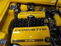 Picture of 1962 Chevrolet Corvette Offered by Gateway Classic Cars - Nashville - M2LR