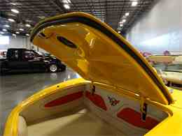 Picture of '62 Chevrolet Corvette located in Tennessee - $210,000.00 Offered by Gateway Classic Cars - Nashville - M2LR
