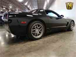 Picture of '01 Chevrolet Corvette located in La Vergne Tennessee - $29,995.00 Offered by Gateway Classic Cars - Nashville - M2LX