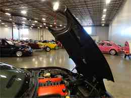 Picture of '01 Corvette Offered by Gateway Classic Cars - Nashville - M2LX