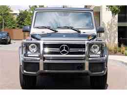 Picture of '16 G-Class Offered by Arde Motorcars - M2N3