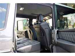 Picture of '16 G-Class Auction Vehicle Offered by Arde Motorcars - M2N3