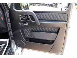 Picture of '16 Mercedes-Benz G-Class - M2N3