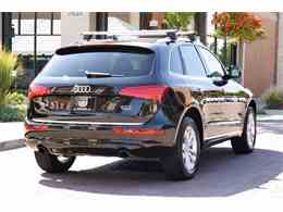 Picture of 2016 Audi Q5 located in Tennessee - $42,800.00 Offered by Arde Motorcars - M2NC
