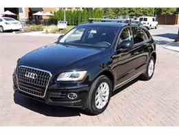 Picture of '16 Audi Q5 located in Tennessee - $42,800.00 Offered by Arde Motorcars - M2NC