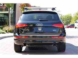 Picture of '16 Q5 - $42,800.00 - M2NC