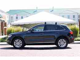 Picture of '16 Audi Q5 - $42,800.00 Offered by Arde Motorcars - M2NC
