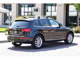 Picture of '16 Audi Q5 located in Brentwood Tennessee - $42,800.00 Offered by Arde Motorcars - M2NC
