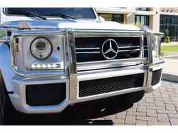 Picture of '13 G-Class Offered by Arde Motorcars - M2NF