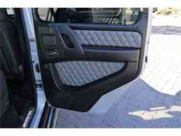 Picture of '13 Mercedes-Benz G-Class located in Brentwood Tennessee - M2NF