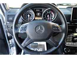Picture of '13 Mercedes-Benz G-Class Offered by Arde Motorcars - M2NF