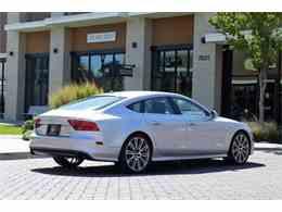 2012 Audi A6 for Sale - CC-1029875