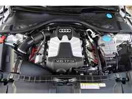 Picture of '12 A6 - M2NN