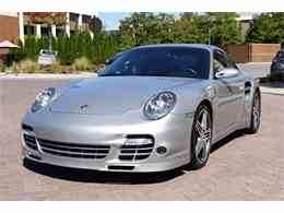 Picture of '07 Porsche 911 located in Brentwood Tennessee - $84,800.00 Offered by Arde Motorcars - M2NR
