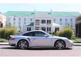Picture of '07 Porsche 911 located in Tennessee - $84,800.00 - M2NR