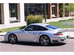 Picture of '07 Porsche 911 located in Brentwood Tennessee - $84,800.00 - M2NR