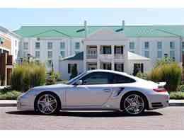 Picture of 2007 Porsche 911 - $84,800.00 - M2NR