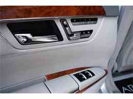 Picture of '10 S-Class located in Tennessee Auction Vehicle Offered by Arde Motorcars - M2NU